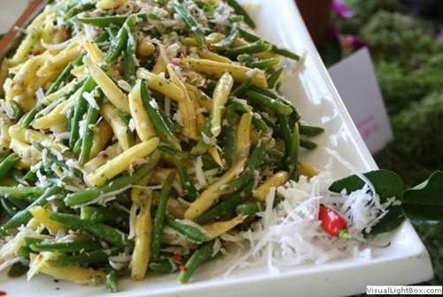 balinese_groenten
