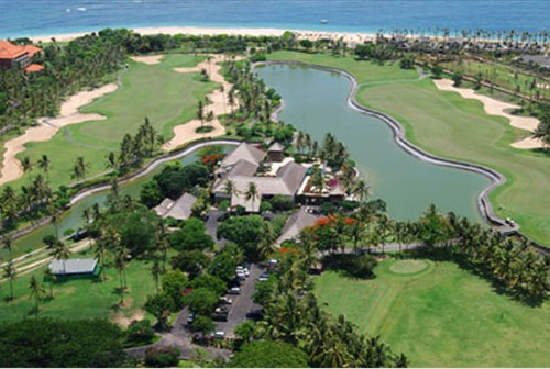 Bali-Golf-and-Country-Club