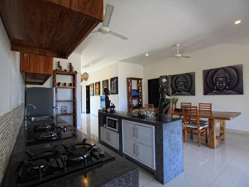 27 - keuken2